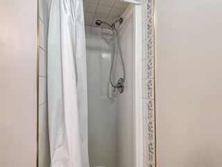 Photo 35: 20 Rivervalley Drive SE in Calgary: Riverbend Detached for sale : MLS®# A1047366