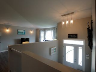 Photo 4: 29 Kelly K Street in Portage la Prairie: House for sale : MLS®# 202017280