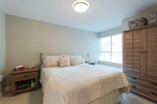 "Photo 12: 315 7131 STRIDE Avenue in Burnaby: Edmonds BE Condo for sale in ""Storybrook"" (Burnaby East)  : MLS®# R2534210"
