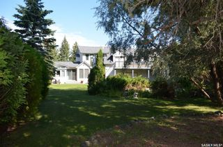 Photo 43: 291 Southshore Drive in Emma Lake: Residential for sale : MLS®# SK821668