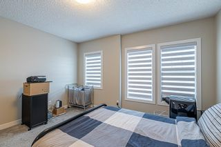 Photo 30: 87 JOYAL Way: St. Albert Attached Home for sale : MLS®# E4265955