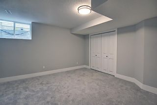 Photo 41: 12 Scenic Glen Gate NW in Calgary: Scenic Acres Detached for sale : MLS®# A1131120