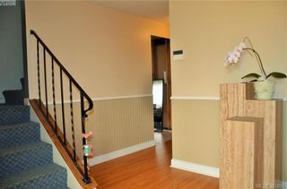 Photo 4: 2344 Galena Rd in SOOKE: Sk Broomhill House for sale (Sooke)  : MLS®# 769470