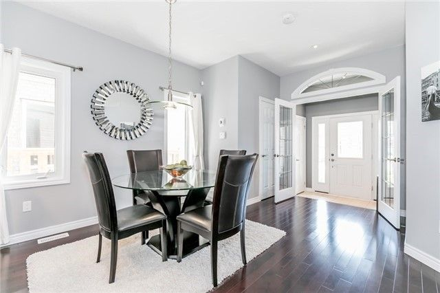 Photo 3: Photos: 54 Stevenson Street in Essa: Angus House (2-Storey) for sale : MLS®# N4240310