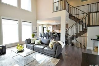 Photo 12: 115 Greenbryre Crescent North in Greenbryre: Residential for sale : MLS®# SK859494