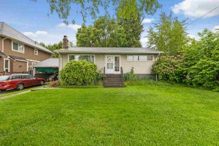 Photo 1: 719 ROCHESTER Avenue in Coquitlam: Coquitlam West House for sale : MLS®# R2588161