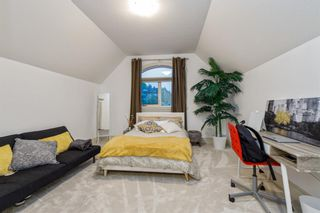 Photo 38: 45 Spring Valley View SW in Calgary: Springbank Hill Detached for sale : MLS®# A1053253