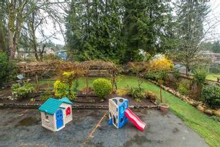 Photo 20: 1767 LINCOLN AVENUE in Port Coquitlam: Oxford Heights House for sale ()  : MLS®# R2049571