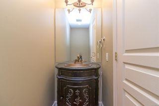 Photo 27: 316 21 Dallas Rd in : Vi James Bay Condo for sale (Victoria)  : MLS®# 879031