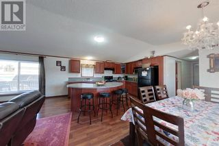 Photo 5: 4221 Caribou Crescent in Wabasca: House for sale : MLS®# A1059046