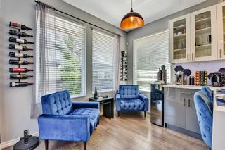 Photo 17: 29 2387 ARGUE STREET in Port Coquitlam: Citadel PQ House for sale : MLS®# R2581151