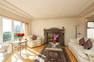 Photo 8: 155 ELLESMERE Avenue in Burnaby: Capitol Hill BN House for sale (Burnaby North)  : MLS®# R2544666