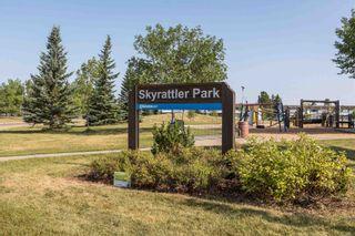 Photo 26: 1162 Saddleback Road in Edmonton: Zone 16 Carriage for sale : MLS®# E4256604