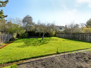 Photo 3: 1141 May St in VICTORIA: Vi Fairfield West House for sale (Victoria)  : MLS®# 837539