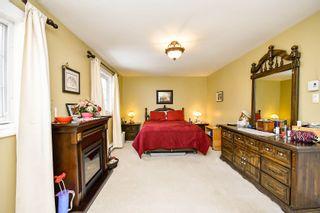 Photo 16: 43 Wynn Castle Drive in Lower Sackville: 25-Sackville Residential for sale (Halifax-Dartmouth)  : MLS®# 202100752