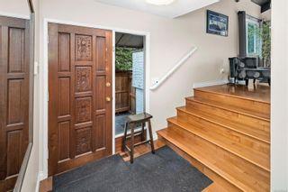Photo 11: 643 Drake Ave in : Es Rockheights House for sale (Esquimalt)  : MLS®# 875038