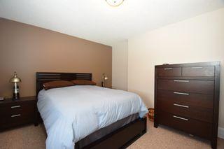 Photo 15: 87 Novara Drive in Winnipeg: West Kildonan / Garden City Residential for sale (North West Winnipeg)  : MLS®# 1618812