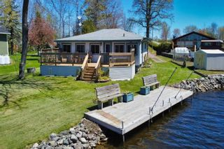 Photo 5: 78 Marine Drive in Trent Hills: Hastings House (Bungalow) for sale : MLS®# X5239434
