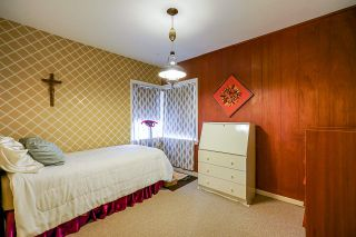 Photo 16: 59 W 38TH Avenue in Vancouver: Cambie House for sale (Vancouver West)  : MLS®# R2525568