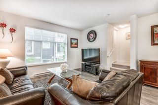 """Photo 25: 144 15230 GUILDFORD Drive in Surrey: Guildford Townhouse for sale in """"GUILDFORD THE GREAT"""" (North Surrey)  : MLS®# R2610132"""