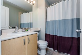 """Photo 34: 1 18828 69 Avenue in Surrey: Clayton Townhouse for sale in """"Starpoint"""" (Cloverdale)  : MLS®# R2255825"""