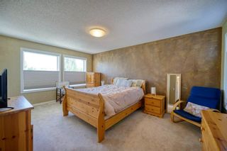 Photo 24: 323 Discovery Place SW in Calgary: Discovery Ridge Detached for sale : MLS®# A1141184