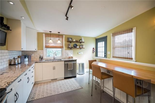Photo 13: Photos: 127 Bannerman Avenue in Winnipeg: Scotia Heights Residential for sale (4D)  : MLS®# 1823869
