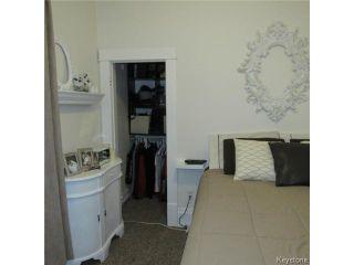 Photo 7: 288 Collegiate Street in WINNIPEG: St James Residential for sale (West Winnipeg)  : MLS®# 1506473