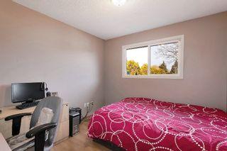Photo 16: 590 Balmoral Road in Kelowna: Rutland House for sale : MLS®# 10112000