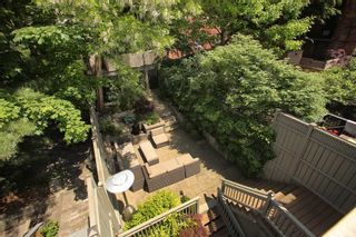 Photo 18: 9 Rose Avenue in Toronto: Cabbagetown-South St. James Town House (3-Storey) for sale (Toronto C08)  : MLS®# C5264079