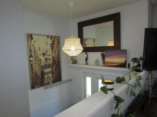 Photo 16: 209 9 Avenue NE: Sundre Detached for sale : MLS®# A1120415