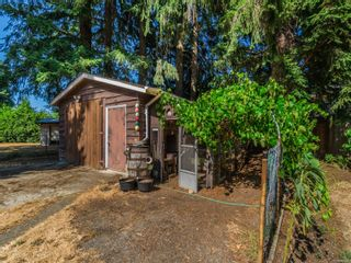Photo 35: 2704 Lintlaw Rd in : Na Diver Lake House for sale (Nanaimo)  : MLS®# 884486