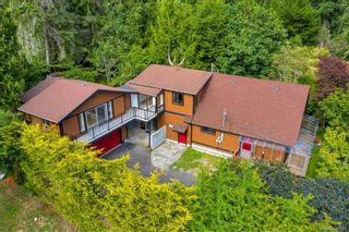 Photo 43: 8132 West Coast Rd in Sooke: Sk West Coast Rd House for sale : MLS®# 842790