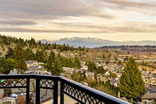 Main Photo: 2256 KAPTEY Avenue in Coquitlam: Cape Horn House for sale : MLS®# R2549147