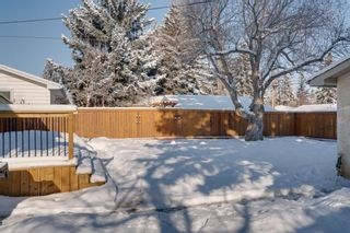 Photo 46: 87 West Glen Crescent SW in Calgary: Westgate Detached for sale : MLS®# A1068835