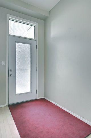 Photo 6: 349 10403 122 Street in Edmonton: Zone 07 Condo for sale : MLS®# E4231487