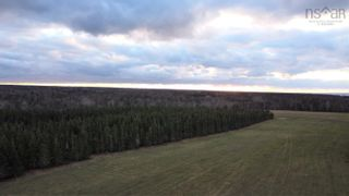 Photo 12: Lot Nollett Beckwith Road in Ogilvie: 404-Kings County Vacant Land for sale (Annapolis Valley)  : MLS®# 202120227