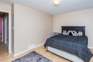 Photo 16: 17731 94 Street in Edmonton: Zone 28 House for sale : MLS®# E4244788