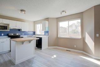 Photo 14: 187 Carmel Close NE in Calgary: Monterey Park Detached for sale : MLS®# A1138813