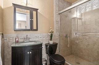 Photo 21: SAN DIEGO House for sale : 3 bedrooms : 839 Banneker Dr