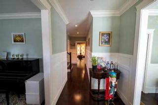 Photo 13: 8332 16TH Avenue in Burnaby: East Burnaby House for sale (Burnaby East)  : MLS®# R2581600