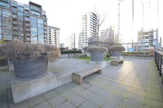 "Photo 20: 1002 1088 RICHARDS Street in Vancouver: Yaletown Condo for sale in ""RICHARDS LIVING"" (Vancouver West)  : MLS®# R2541305"