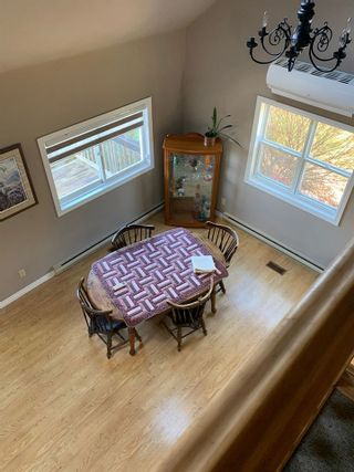 Photo 9: 61 Old Post Road in Barrington: 407-Shelburne County Residential for sale (South Shore)  : MLS®# 202022830