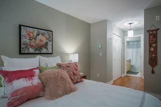 "Photo 13: 103 137 E 1ST Street in North Vancouver: Lower Lonsdale Condo for sale in ""CORONADO"" : MLS®# R2053942"
