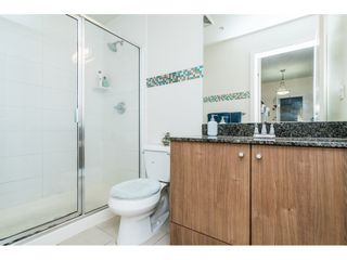 """Photo 25: 211 225 FRANCIS Way in New Westminster: Fraserview NW Condo for sale in """"THE WHITTAKER"""" : MLS®# R2565512"""