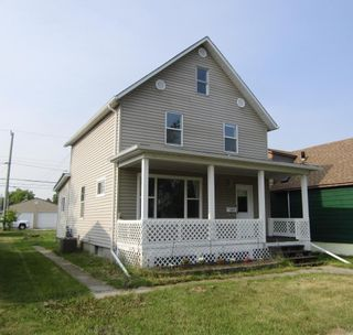 Photo 21: 1019 Third Street East in Fort Frances: House for sale : MLS®# TB211864