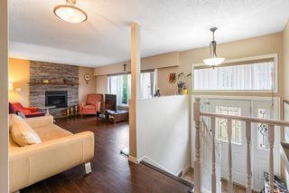 Photo 4: 1138 CHARLAND Avenue in Coquitlam: Central Coquitlam House for sale : MLS®# R2604391