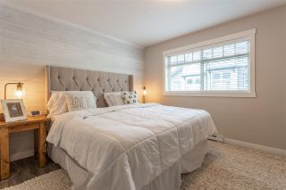"""Photo 7: 39 10525 240 Street in Maple Ridge: Albion Townhouse for sale in """"MAGNOLIA GROVE"""" : MLS®# R2348928"""