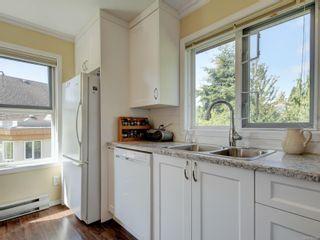 Photo 8: 403 490 Marsett Pl in : SW Royal Oak Condo for sale (Saanich West)  : MLS®# 885208
