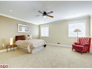 """Photo 5: 8104 211B ST in Langley: Willoughby Heights House for sale in """"YORKSON"""" : MLS®# F1220820"""
